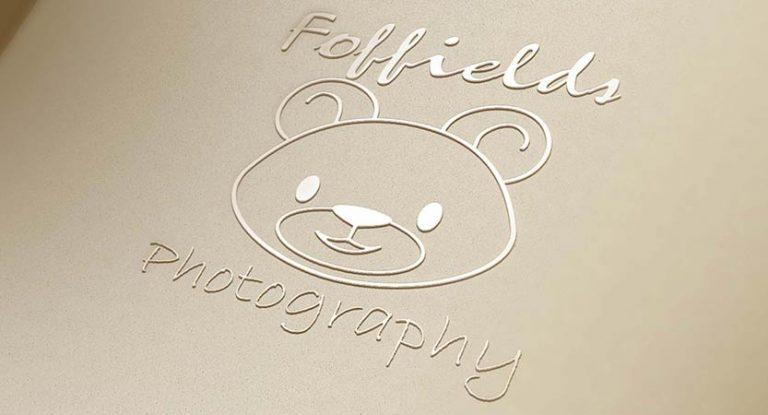Création de la Galerie de Foffields