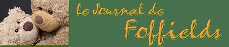 Le Journal de Foffields