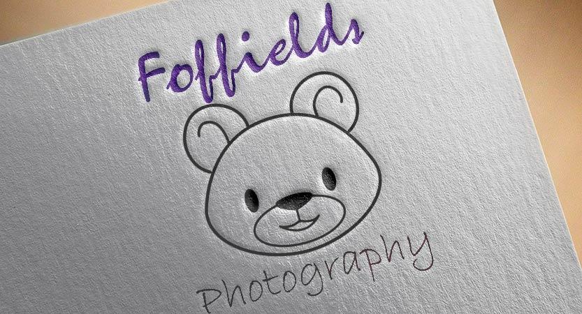 Création du Journal de Foffields