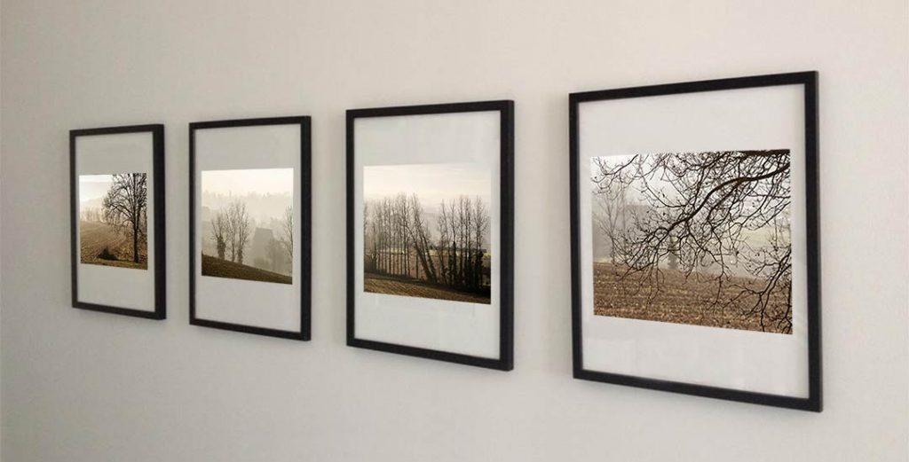 001 photos artistiques
